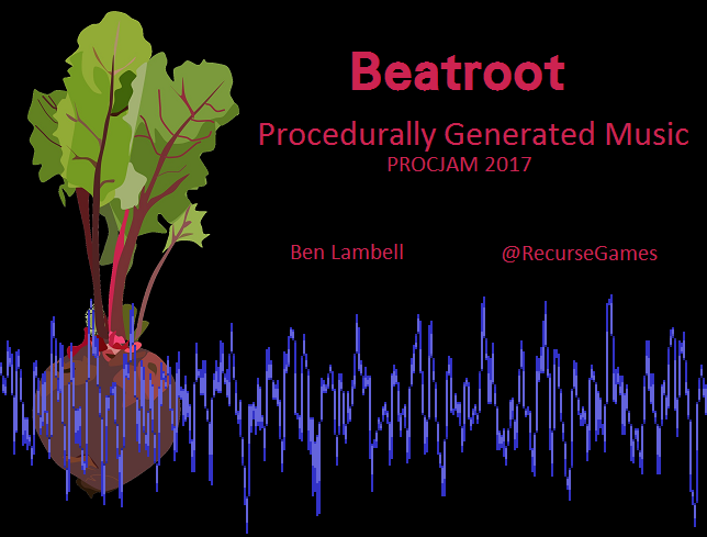 Beatroot